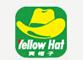 安吉黄帽子汽车用品加盟
