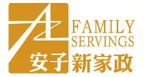 安子新家政服务加盟