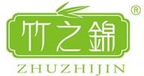竹之锦家纺加盟