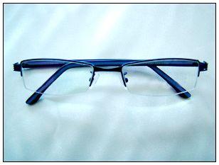 凌视视力保健加盟