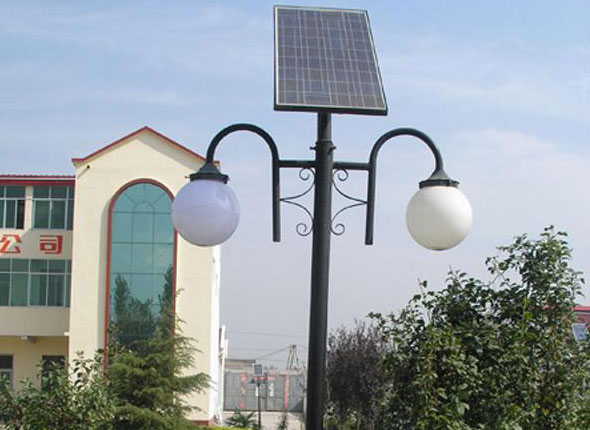 桑达能源项目