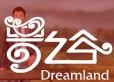 梦之谷艺术画加盟