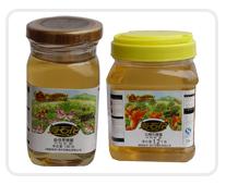 海石花蜂业加盟