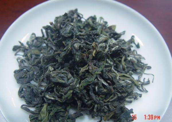 天鼎茶业加盟