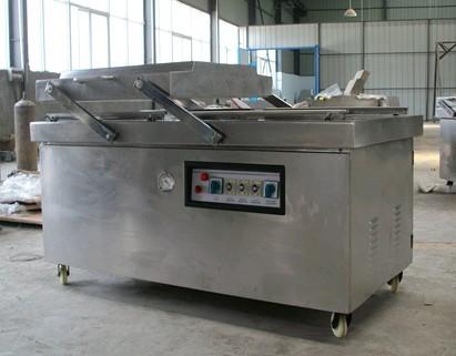 泓源食品机械