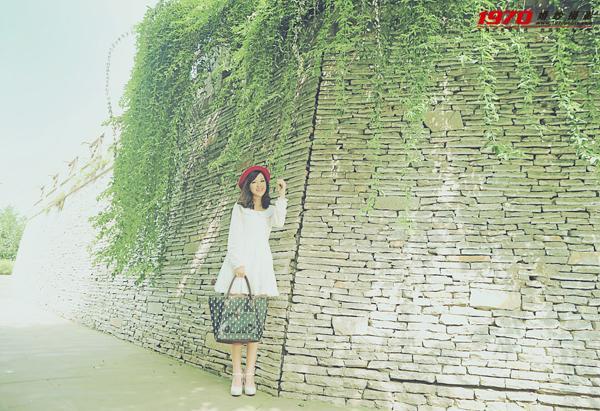 1970婚纱摄影
