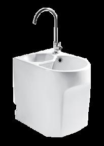 恒潔衛浴加盟