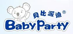 贝比派迪母婴用品加盟