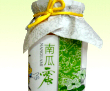 绿康蜂产品加盟