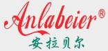 安拉贝尔热水器加盟