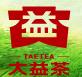 大益茶業加盟