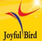 快樂鳥幼兒園加盟