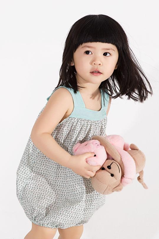 润婴宝母婴用品加盟