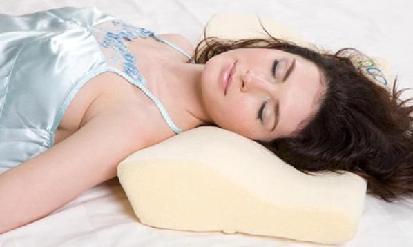 艾奥斯健康睡眠枕加盟