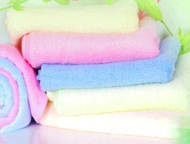 洗尚消毒毛巾加盟