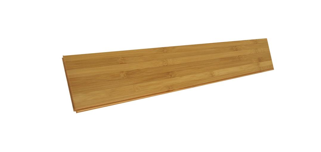 竹木堂竹地板加盟