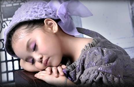 貴族天使兒童攝影加盟