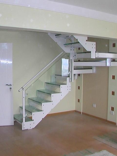 美家居楼梯加盟