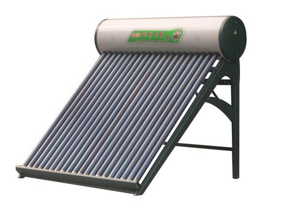 太阳能热水器加盟,太阳能热水器加盟招商,太阳能热水器加盟代理