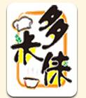 多米俫快餐品牌