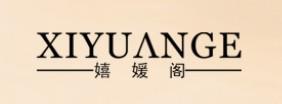 杭州茉玛服饰有限公司