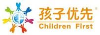 孩子优先幼儿教育加盟