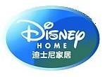 迪士尼家紡加盟