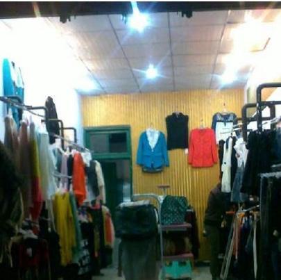 米秋拉国际服饰集团