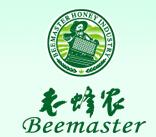 老蜂农蜂产品加盟