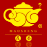 茂圣六堡茶加盟