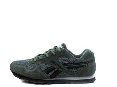 南豹運動鞋加盟