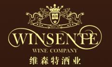 维森特葡萄酒加盟