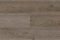 森豪仕软木地板加盟