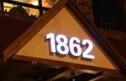 1862啡时光加盟