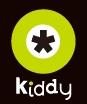 kiddy童车加盟