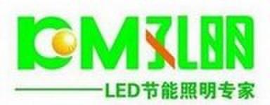 孔明LED照明灯qy8千亿国际【授权网站】