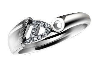 IDO婚戒加盟