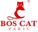 波士猫皮具加盟