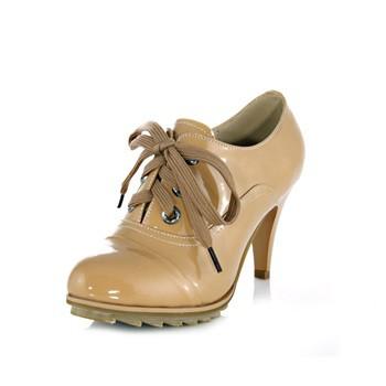 皮尔世绅女鞋加盟