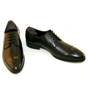 莱尔斯丹皮鞋加盟