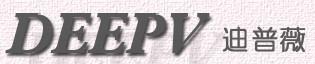 DEEPV迪普薇内衣qy8千亿国际【授权网站】