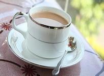 茶瘾泡沫红茶加盟