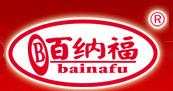 百纳福台湾鲜奶麻花加盟
