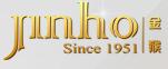 金猴集团威海皮具有限公司