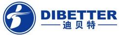 迪貝特空氣能熱水器加盟