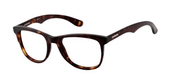 王鹏眼镜加盟