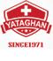 tataghan戶外品牌加盟