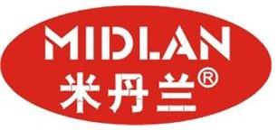 米丹蘭竹纖維加盟