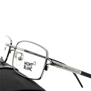 高登眼镜加盟