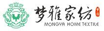 MONGYA夢雅家紡加盟